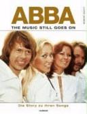 ABBA - the music sti...