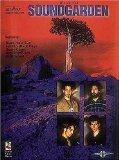 The Best of Soundgarden