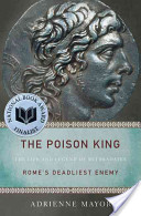 The Poison King