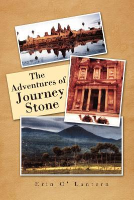 The Adventures of Journey Stone