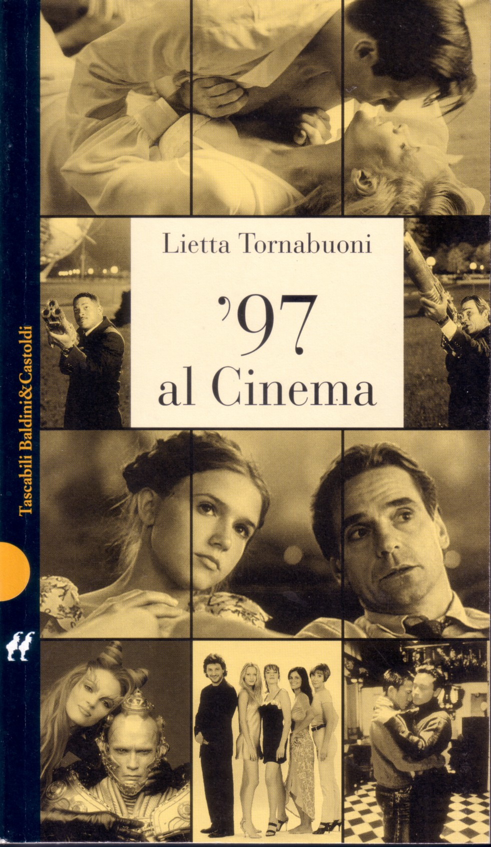 '97 al cinema