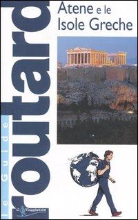 Atene e le isole greche
