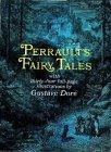 Perrault's Fairy Tal...