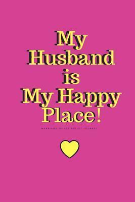 My Husband Is My Hap...