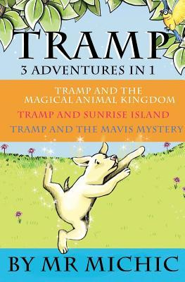 The Tramp Trilogy