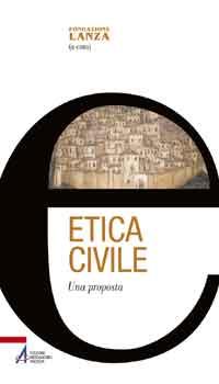 Etica civile