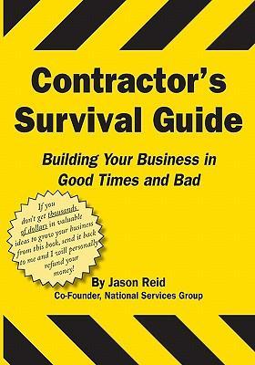 Contractor's Survival Guide
