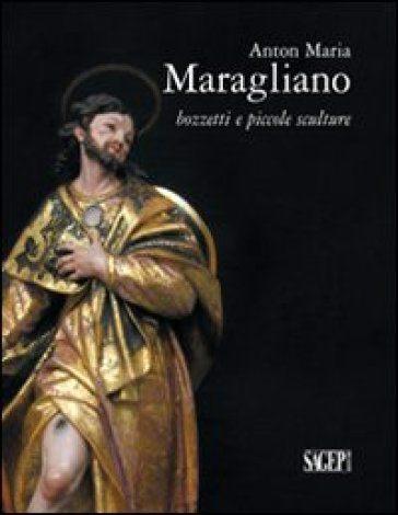 Anton Maria Maragliano