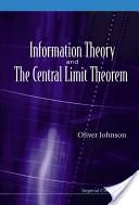 Information theory a...