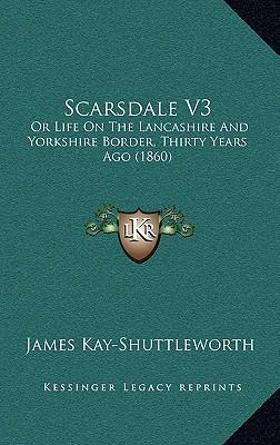 Scarsdale V3