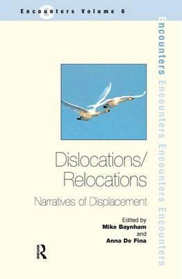 Dislocations/ Relocations