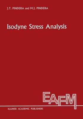 Isodyne Stress Analysis