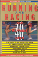 Bill Rodgers and Priscilla Welch on Masters Running and Racing