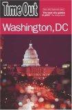 Time Out Washington,...