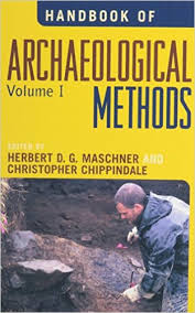 Handbook of Archaeological Methods