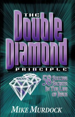 Jesus Was a Double Diamond