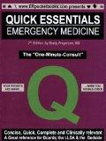 Quick Essentials