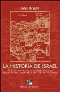 La historia de Israe...