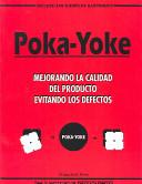 Poka-yoke (Spanish)