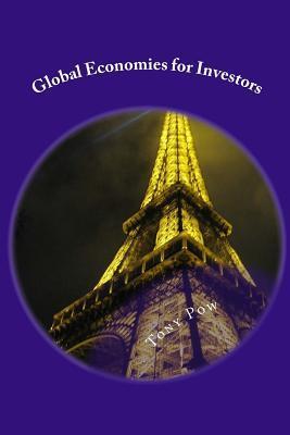 Global Economies for...