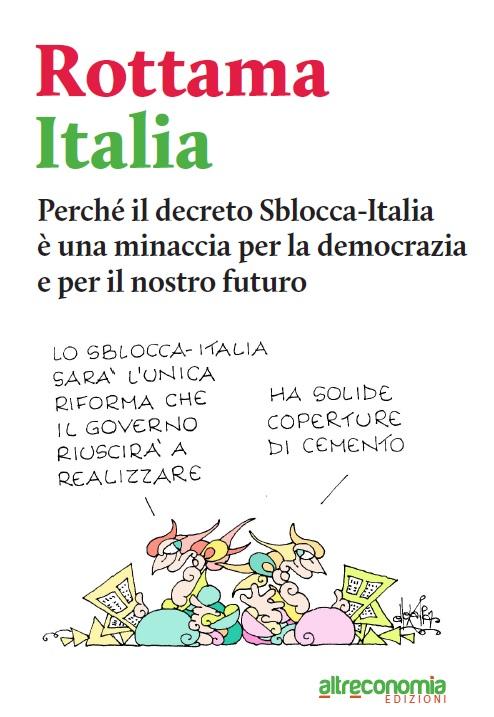 Rottama Italia