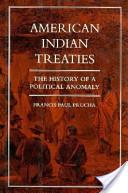 American Indian Treaties