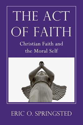 The Act of Faith