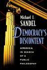 Democracy's Discontent