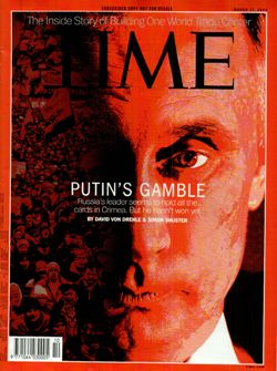 TIME 2014 Mar.17