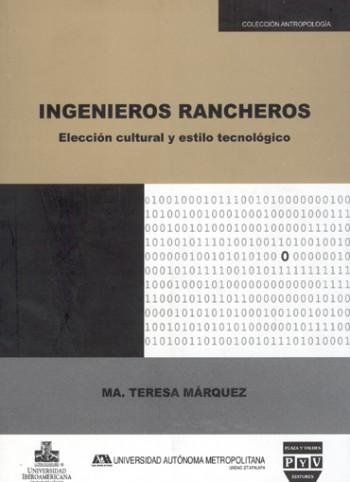 Ingenieros-rancheros