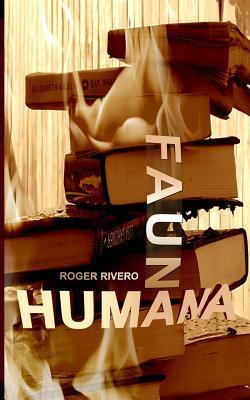 Fauna humana