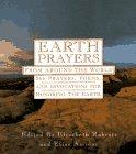Earth Prayers From around the World