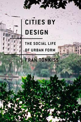 Cities by Design