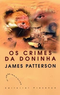 Os Crimes da Doninha