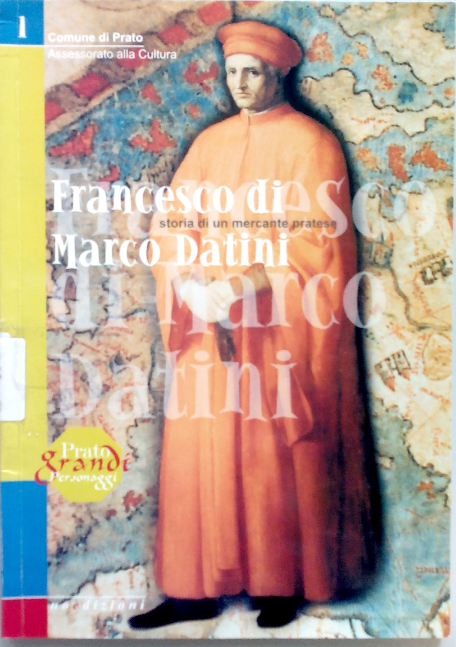 Francesco di Marco Datini