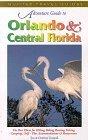 Adventure Guide to Orlando & Central Florida