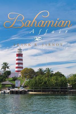 Bahamian Affair