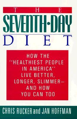 The Seventh-Day Diet