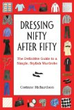 Dressing Nifty After Fifty