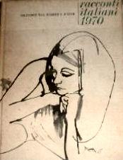 Racconti italiani 1970