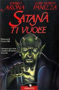 Satana ti vuole