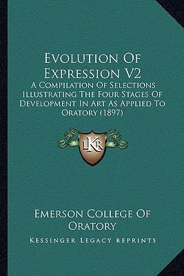 Evolution of Expression V2