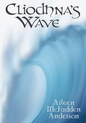 Cliodhna's Wave