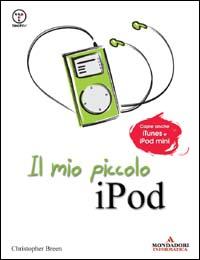 Il mio piccolo iPod