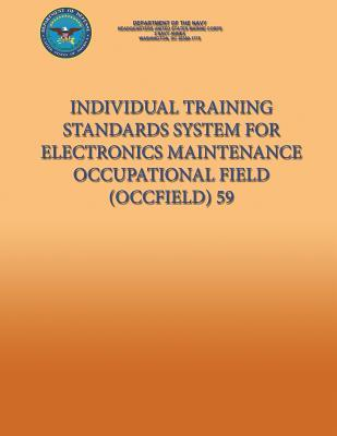 Individual Training ...