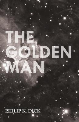 The Golden Man