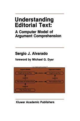 Understanding Editorial Text