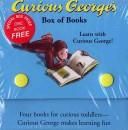 Curious George's Box...