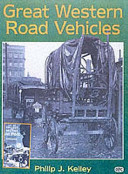 Great Western Road Vehicles