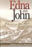 Edna and John
